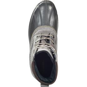 Sorel M's Cheyanne II Boots Quarry/Buffalo